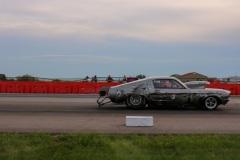 1_Hanna-Races-2020-009