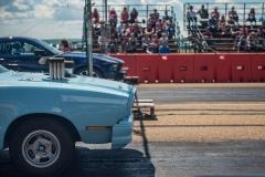 Hanna-Races-2018-04