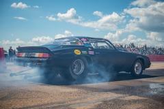 Hanna-Races-2018-06