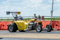 Hanna-Races-2018-28